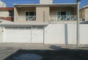Foto de casa en venta en Costa Verde, Boca del Río, Veracruz de Ignacio de la Llave, 21888861,  no 01