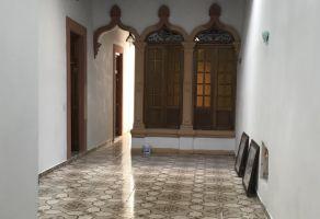 Foto de casa en renta en Centro, León, Guanajuato, 17191507,  no 01