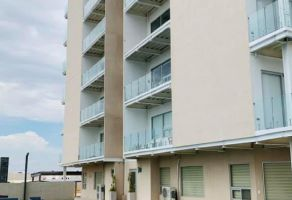 Foto de departamento en venta y renta en Valle Santa Mónica, Hermosillo, Sonora, 22009188,  no 01