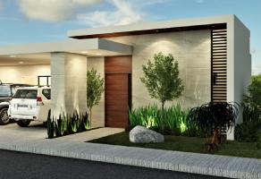 Foto de casa en condominio en venta en Costa Coronado Residencial, Tijuana, Baja California, 17354053,  no 01