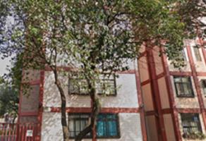 Foto de departamento en renta en Del Recreo, Azcapotzalco, DF / CDMX, 21554544,  no 01