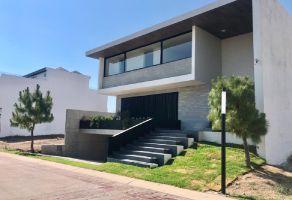 Foto de casa en condominio en venta en Vallarta Universidad, Zapopan, Jalisco, 20911879,  no 01