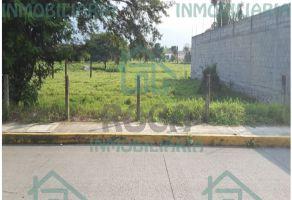 Foto de terreno habitacional en venta en Orizaba Centro, Orizaba, Veracruz de Ignacio de la Llave, 12698818,  no 01