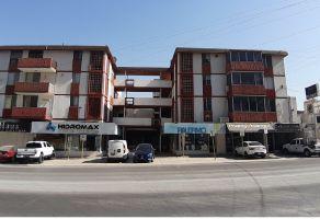 Foto de departamento en renta en Del Valle, San Pedro Garza García, Nuevo León, 20434979,  no 01