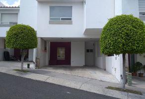 Foto de casa en venta en Tejeda, Corregidora, Querétaro, 20894267,  no 01