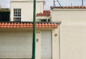 Foto de casa en venta en Rancho la Mora, Toluca, México, 22067007,  no 01