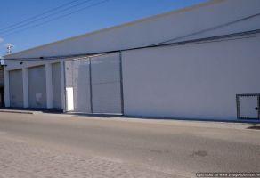 Foto de bodega en venta en El Paraíso, El Marqués, Querétaro, 6224166,  no 01