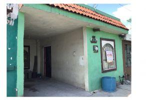 Foto de casa en venta en Jardines de Monterrey I, Apodaca, Nuevo León, 14724377,  no 01