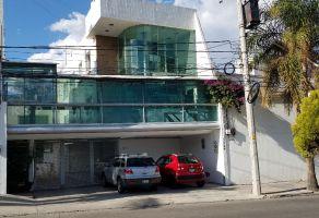 Foto de oficina en renta en Jardines del Moral, León, Guanajuato, 21476908,  no 01