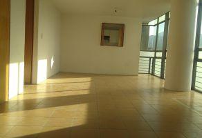 Foto de departamento en renta en ISSFAM, Tlalpan, DF / CDMX, 21974651,  no 01