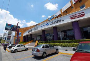 Foto de local en renta en Villas del Parque, Querétaro, Querétaro, 21883576,  no 01