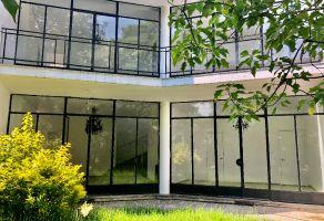 Foto de casa en venta en Del Valle Centro, Benito Juárez, DF / CDMX, 16218694,  no 01