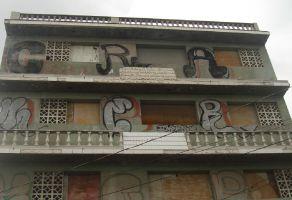Foto de edificio en venta en Salvador Díaz Mirón, Gustavo A. Madero, DF / CDMX, 17117072,  no 01