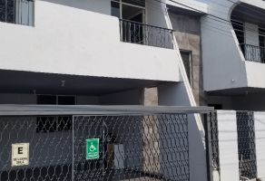Foto de casa en renta en Industrial Habitacional Abraham Lincoln, Monterrey, Nuevo León, 20966775,  no 01