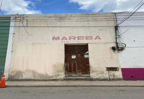 Foto de local en venta en 67 , merida centro, mérida, yucatán, 19018150 No. 01