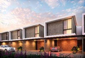 Casas en venta en m rida yucat n for Piscina climatizada merida