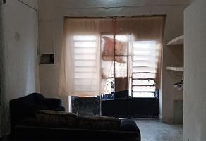 Foto de departamento en renta en 67 x 65 , merida centro, mérida, yucatán, 19239883 No. 01