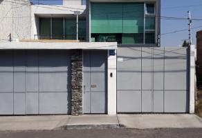 Foto de casa en venta en Tejeda, Corregidora, Querétaro, 14982775,  no 01