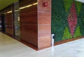 Foto de departamento en renta en Ampliación Granada, Miguel Hidalgo, DF / CDMX, 16688108,  no 01