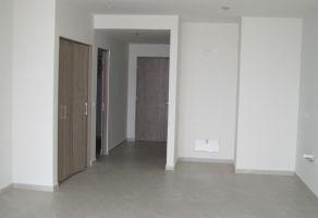 Foto de departamento en venta en Obispado, Monterrey, Nuevo León, 20521051,  no 01