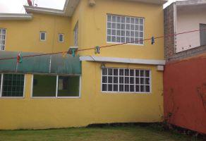 Foto de casa en venta en San Mateo Tezoquipan Miraflores, Chalco, México, 5197955,  no 01