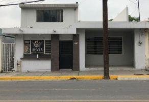 Foto de local en renta en San Pedro Garza Garcia Centro, San Pedro Garza García, Nuevo León, 21332417,  no 01