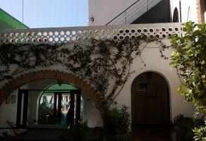 Foto de departamento en venta en San Diego Churubusco, Coyoacán, DF / CDMX, 19677555,  no 01