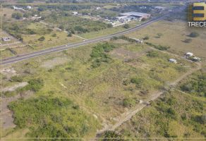 Foto de terreno comercial en venta en Boca del Río Centro, Boca del Río, Veracruz de Ignacio de la Llave, 20159857,  no 01