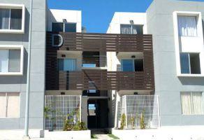 Foto de departamento en renta en Alfa Panamericano, Tijuana, Baja California, 6885231,  no 01