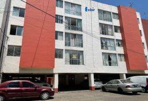 Foto de departamento en venta en Nueva Oriental Coapa, Tlalpan, DF / CDMX, 20326312,  no 01