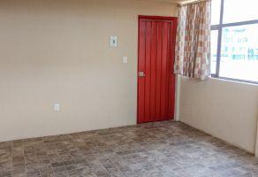 Foto de departamento en renta en San Mateo, Azcapotzalco, DF / CDMX, 22298084,  no 01