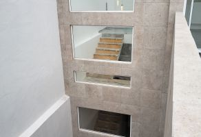 Foto de casa en venta en San José Insurgentes, Benito Juárez, Distrito Federal, 6492181,  no 01