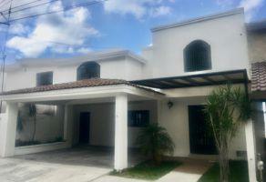Foto de casa en venta en Las Cumbres 3 Sector, Monterrey, Nuevo León, 14901790,  no 01