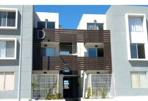 Foto de departamento en renta en Alfa Panamericano, Tijuana, Baja California, 6885239,  no 01