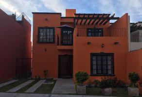 Foto de casa en venta en Centro, León, Guanajuato, 13736708,  no 01