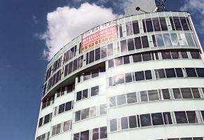 Foto de oficina en renta en Cuauhtémoc, Cuauhtémoc, DF / CDMX, 16081449,  no 01