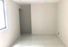 Foto de departamento en renta en Portales Sur, Benito Juárez, DF / CDMX, 17262072,  no 01