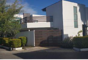 Foto de casa en venta en Mitras Centro, Monterrey, Nuevo León, 15400518,  no 01