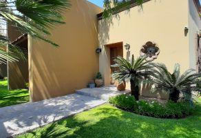 Foto de casa en venta en Colinas del Bosque 1a Sección, Corregidora, Querétaro, 15724699,  no 01