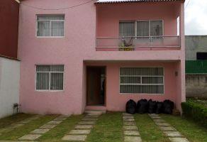 Foto de casa en venta en Jesús Jiménez Gallardo, Metepec, México, 19900931,  no 01