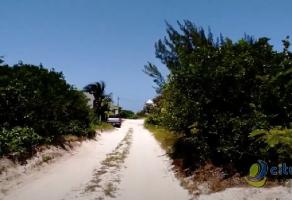 Foto de terreno habitacional en venta en Chicxulub Puerto, Progreso, Yucatán, 16812118,  no 01