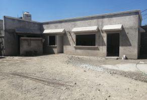 Foto de terreno comercial en venta en Ampliación Ejidal San Isidro, Cuautitlán Izcalli, México, 19988061,  no 01