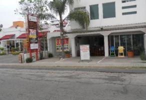Foto de local en venta en Cumbres del Mirador, Querétaro, Querétaro, 16035339,  no 01