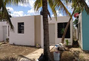 dc83f02641b14 Casas en venta en Villas de Oriente