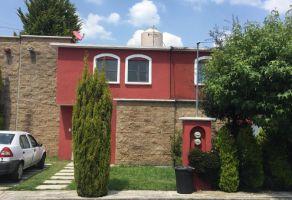 Foto de casa en venta en Cultural, Toluca, México, 17074200,  no 01