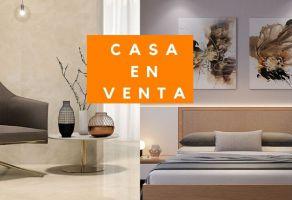 Foto de casa en venta en Prado Churubusco, Coyoacán, DF / CDMX, 14946525,  no 01
