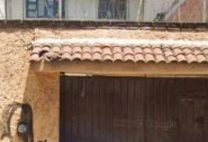 Foto de casa en venta en San Miguel Ajusco, Tlalpan, DF / CDMX, 21449462,  no 01