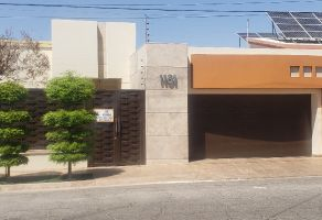Foto de casa en venta en Villafontana, Mexicali, Baja California, 21976211,  no 01