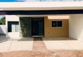 Foto de casa en venta en Atongo de Allende, Allende, Nuevo León, 20265043,  no 01