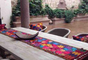 Foto de casa en venta y renta en El Pipila INFONAVIT, Morelia, Michoacán de Ocampo, 5839730,  no 01